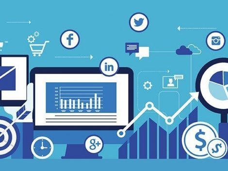 Correlating-Business-Data-with-Media-Analytics-to-Understand-the-Impact-on-Brand-Reputation_Header